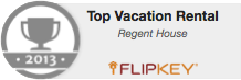 Trip Advisor Flipkay: Rated Excellent